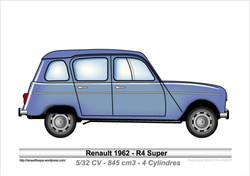 1964-type-r4-super