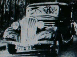1935 primaquatre_kz24_foto