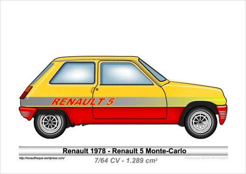 1978-type-r5-mt