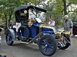 1913 type_ek
