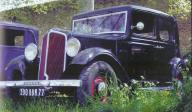 1932 primaquatre_kz8