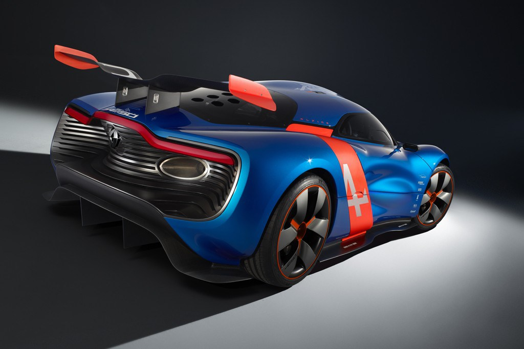 Alpine-A110-50-COncept-Car-1