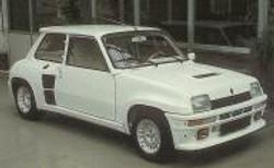 1980 r5_turbo