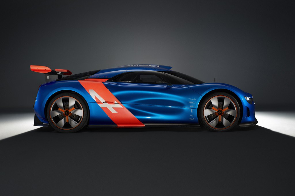 Alpine-A110-50-COncept-Car-10