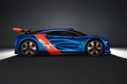 Alpine-A110-50-COncept-Car-10