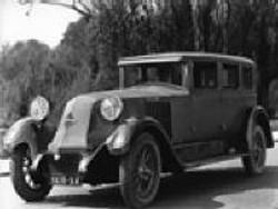 1927 type_nm_1927