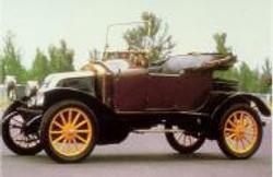 1905 type_AM