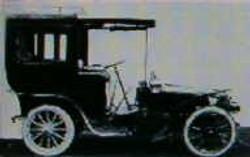 1903 type_na-nb-s