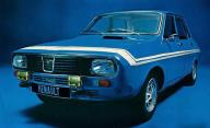 1970 renault_12_gordini_blauw