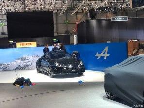 Alpine-A110-Genève-2017-toutes-coutures-9