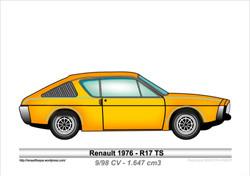 1976-type-r17-ts