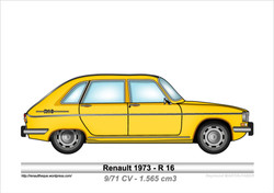 1973-type-r16
