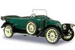 1922 type_jm_1922