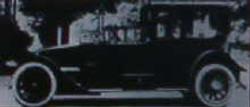 1913 type_do-ee