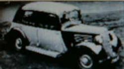 1935 monaquatre_yn4_1935