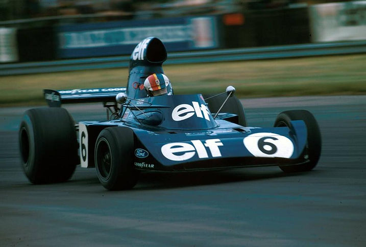 francois_cevert__great_britain_1973__by_