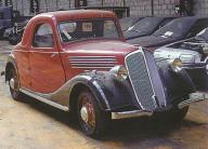 1936 celtaquatre_adc_1
