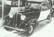 1932 nervasport