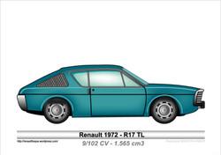 1972-type-r17-tl