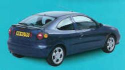 1996 megane_coupe