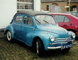 1957 4cv_Haelen