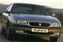 1996 safrane_2