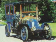 1901 type H