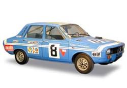1972_r12_gordini_cpe