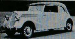 1936 primaquatre_bdf