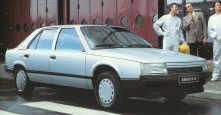 1984 r25
