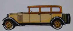 1927 type_pz_1927