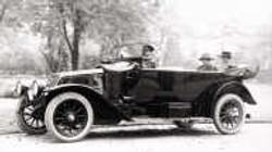 1913 type_hd