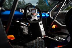 Alpine-A110-50-COncept-Car-9