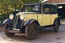 1929 monasix_1929_