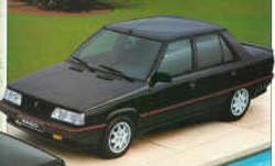 1987 r9
