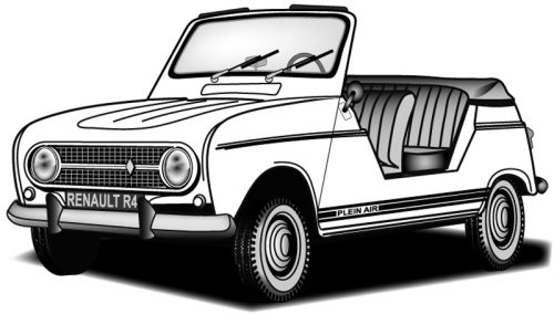 1968-r4-plein-air-4