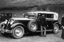 1929 reinastella_rm1