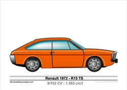 1972-type-r15-ts