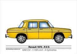 1970-type-r8