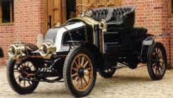 1905 xc