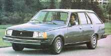 1981 r18i_deluxe_wagon_usa