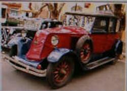 1927 type_RA