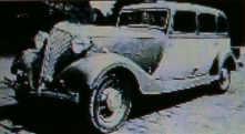 1934 reinasport_rm6