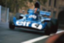 francois_cevert__spain_1973__by_f1_histo