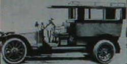 1911 type_cc-dj
