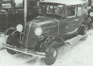 1931 kz_5_1931