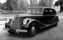 1939 suprastella_BDP1