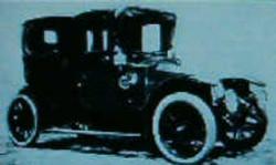 1906 type_ai