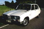 1965 R16