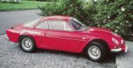 1969 alpine_a110_1600